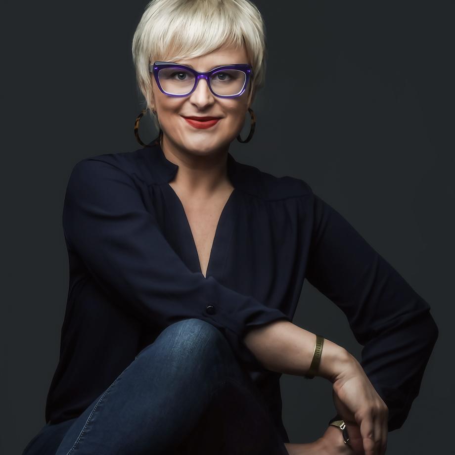 Christelle-Floch