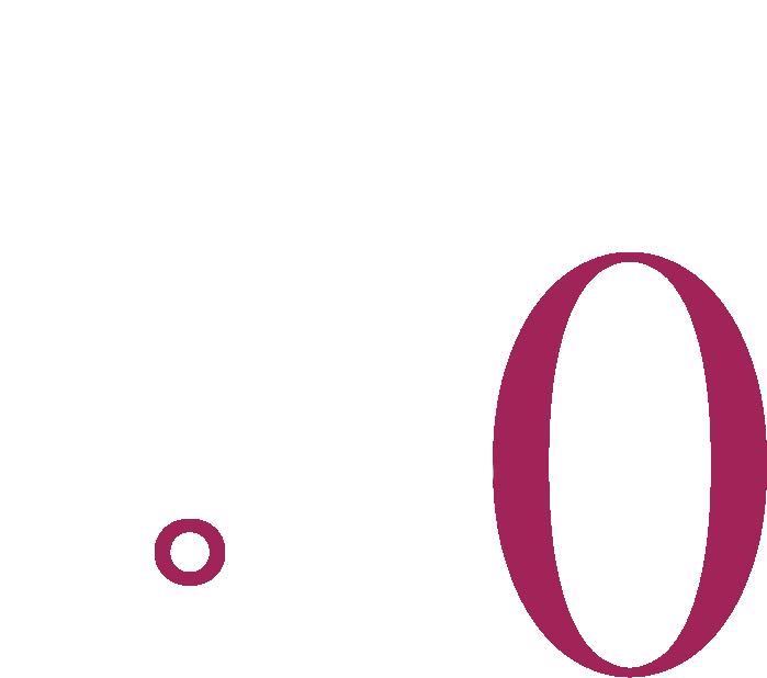 Lexomnia